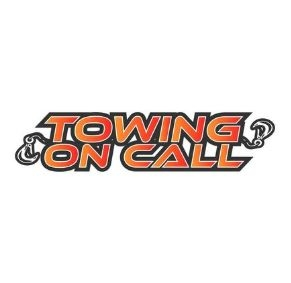 Towing On Call (@towingoncall) Cover Image