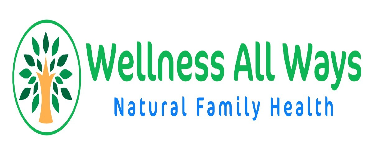 Wellness All Ways (@wellnessallways) Cover Image
