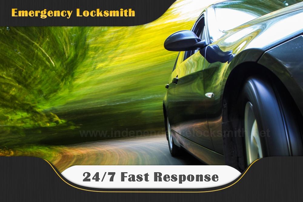 Dynamic Locksmiths (@dynamiclocksmiths) Cover Image