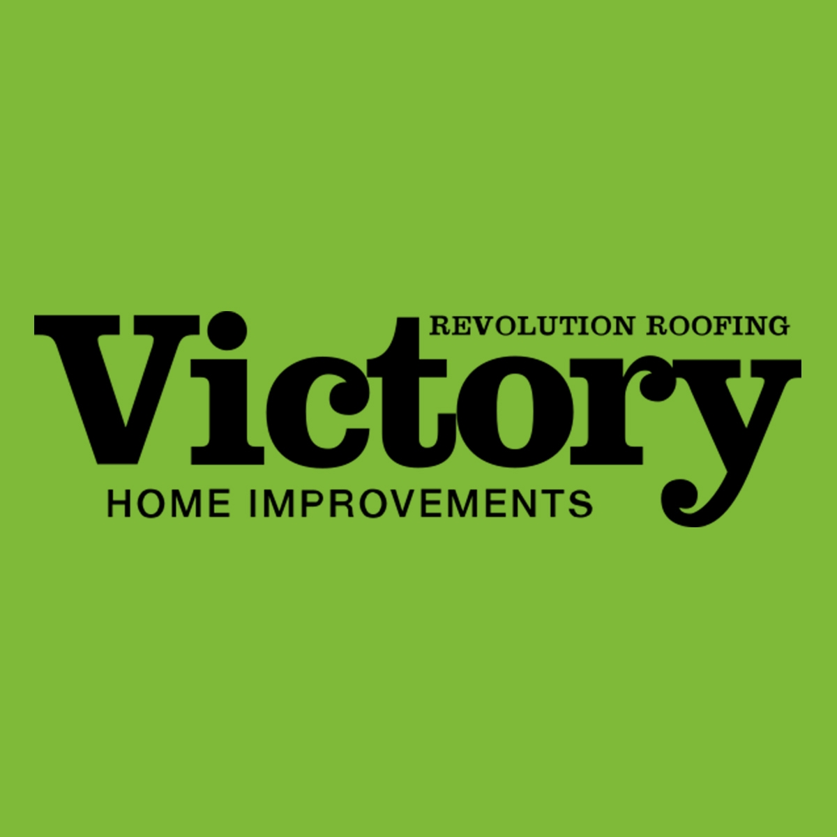 victoryhomeimprovements (@victoryhomeimprovements) Cover Image