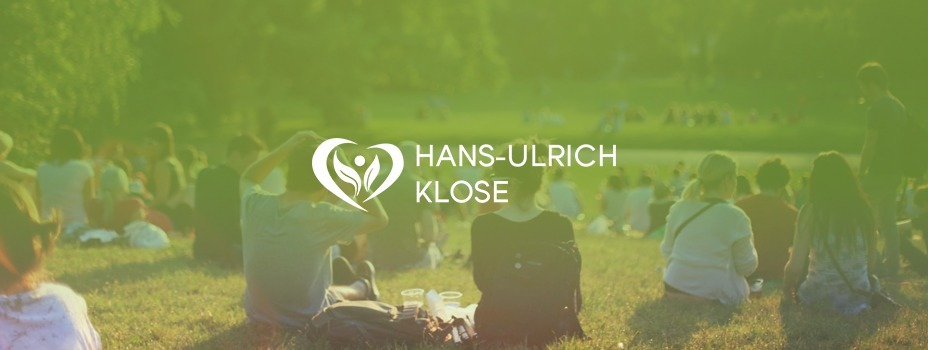 Hans-Ulrich Klose (@hans-ulrich-klose) Cover Image