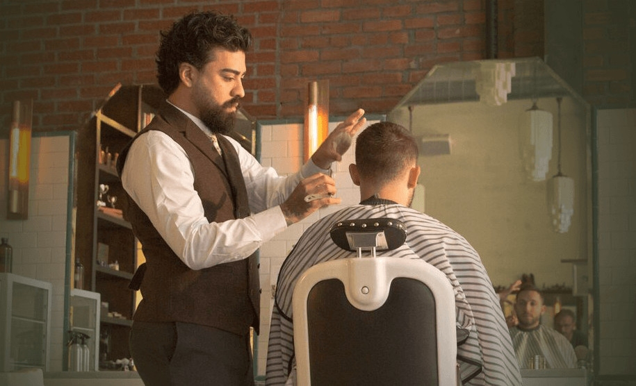 Barber Surgeons Guild (@barbersurgeonsca) Cover Image
