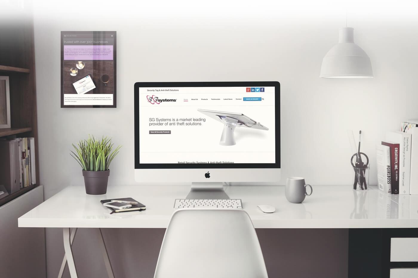 Web design gloucester  (@gloucesteruk) Cover Image
