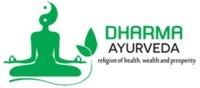 (@dharmaayurved) Cover Image