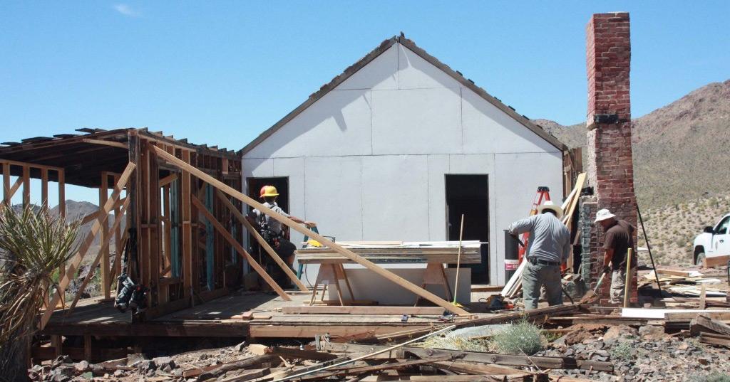 BC Restoration Services (@bcrcfl1) Cover Image