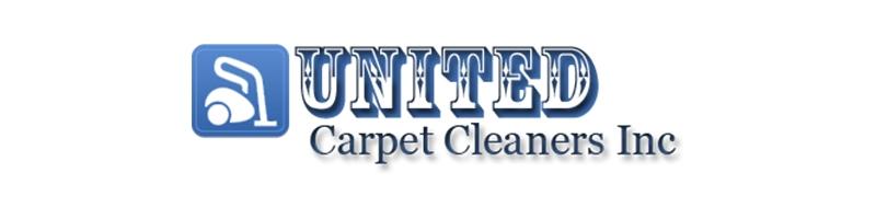 United Carpet Cleaners (@unitedcarpet) Cover Image