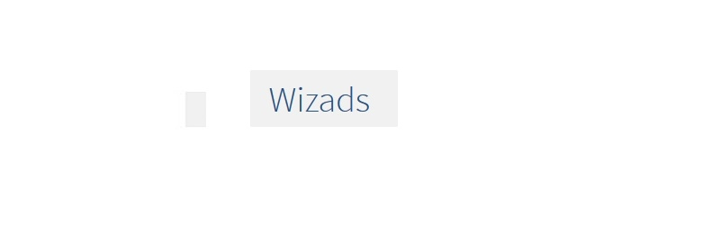 WIZADS (@wizads) Cover Image