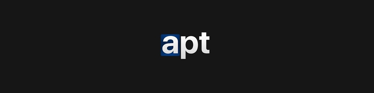APT Consulting (@consultingapt) Cover Image