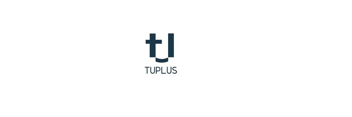 TUPLUS (@tuplus) Cover Image