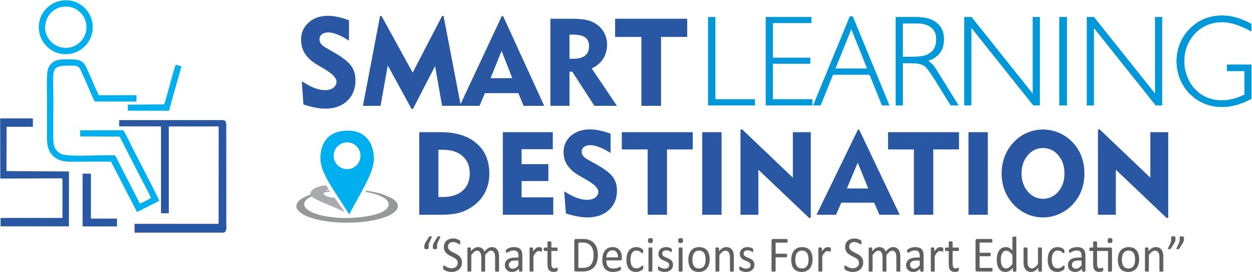 smartlearning (@smartlearning) Cover Image