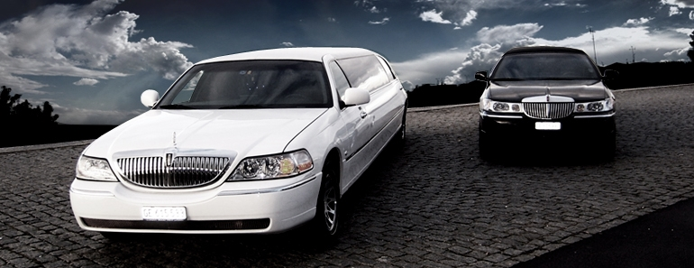 Royal Carriages Limousines & charters (@royalcarriages) Cover Image