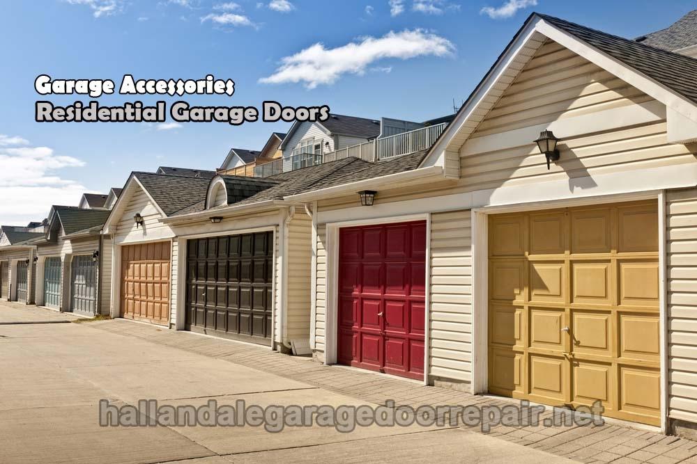 Complete Garage Door Service (@hdlgarage31) Cover Image