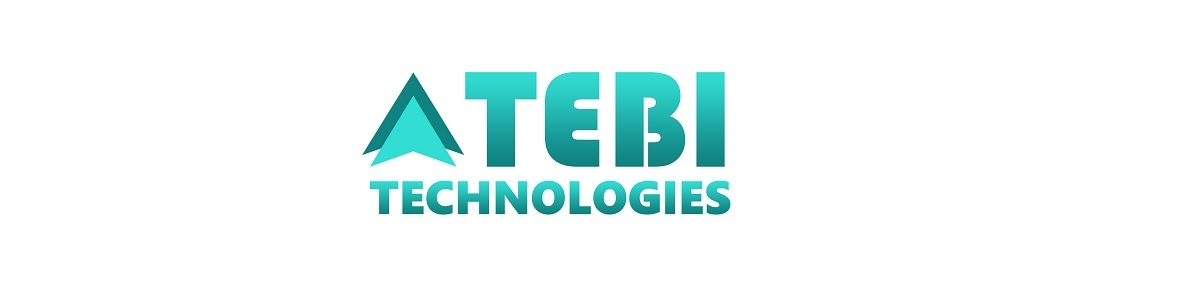 Tebi Technologies Pvt. Ltd. (@tebitechnology) Cover Image