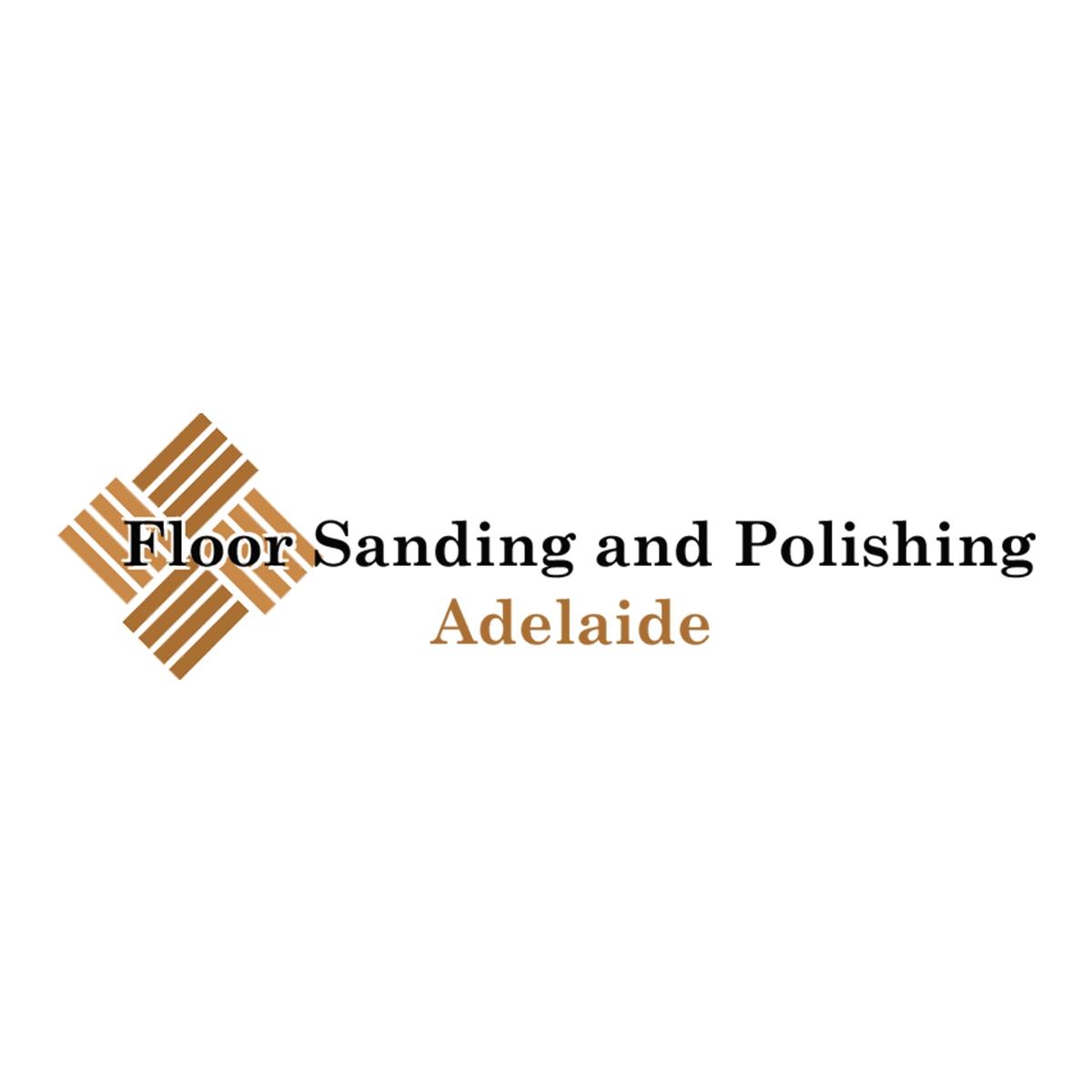 floorsandingadelaide (@floorsandingadelaide) Cover Image