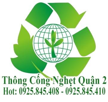 thongcongquan2 (@thongcongquan2) Cover Image