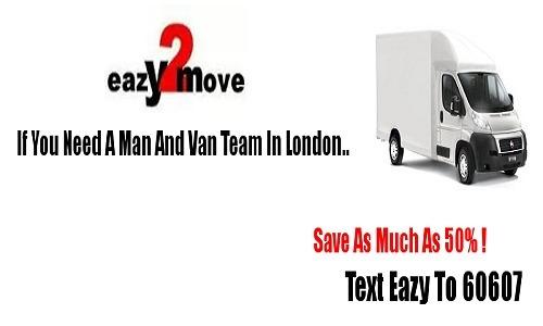 Eazy 2 Move (@eazy2move) Cover Image
