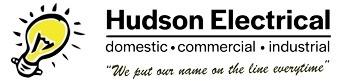 Hudson Electrical (@hudson1) Cover Image