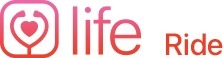 Life Ride (@liferide) Cover Image