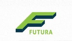 futura office (@futuraoffice) Cover Image