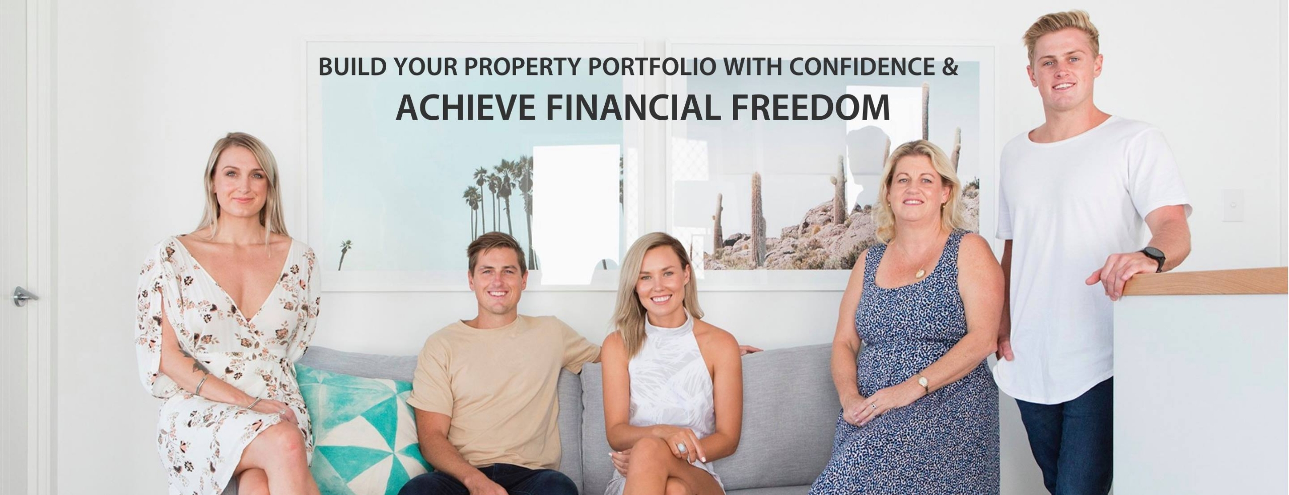 Pumped On Property (@pumpedonproperty) Cover Image