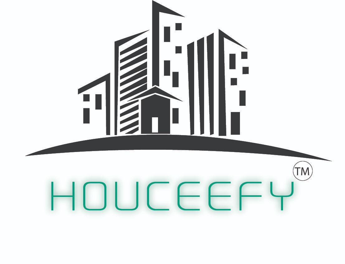 Houceefy (@houceefy) Cover Image