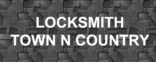 Locksmith Town n Country (@lstowncountry) Cover Image