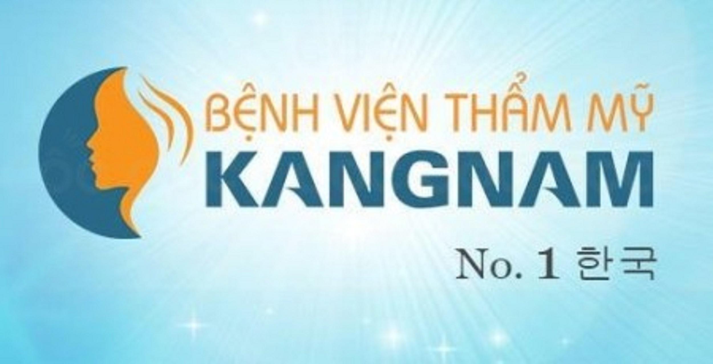 thẩm mỹ viện kangnam làm chết người (@tmvkangnamlamchetnguoi) Cover Image
