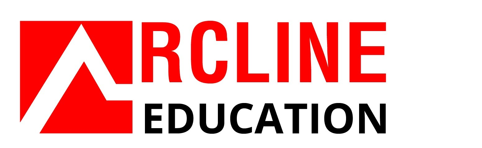 Arcline Education (@phanngocloi432) Cover Image