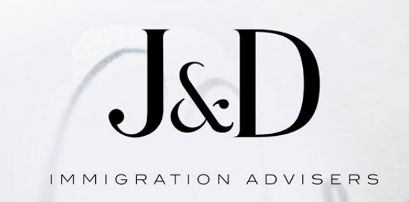 Jdimmigration (@jdimmigration) Cover Image