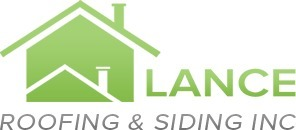 Lance Roofing & Siding Inc (@lanceroofing) Cover Image