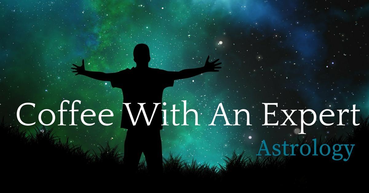 Dinesh Shar (@astrologer7) Cover Image