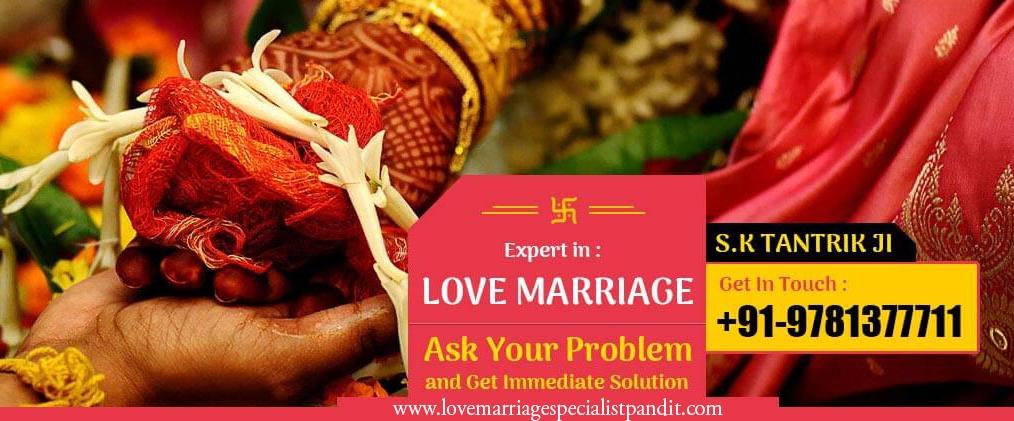 (@astrosktantrikji) Cover Image