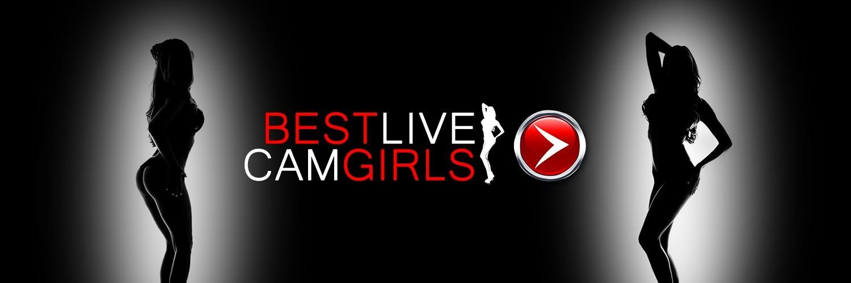 BestLiveCamGirls (@bestlivecamgirls) Cover Image