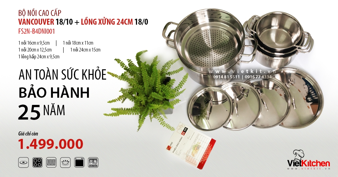 Viet Kit (@vietkit) Cover Image