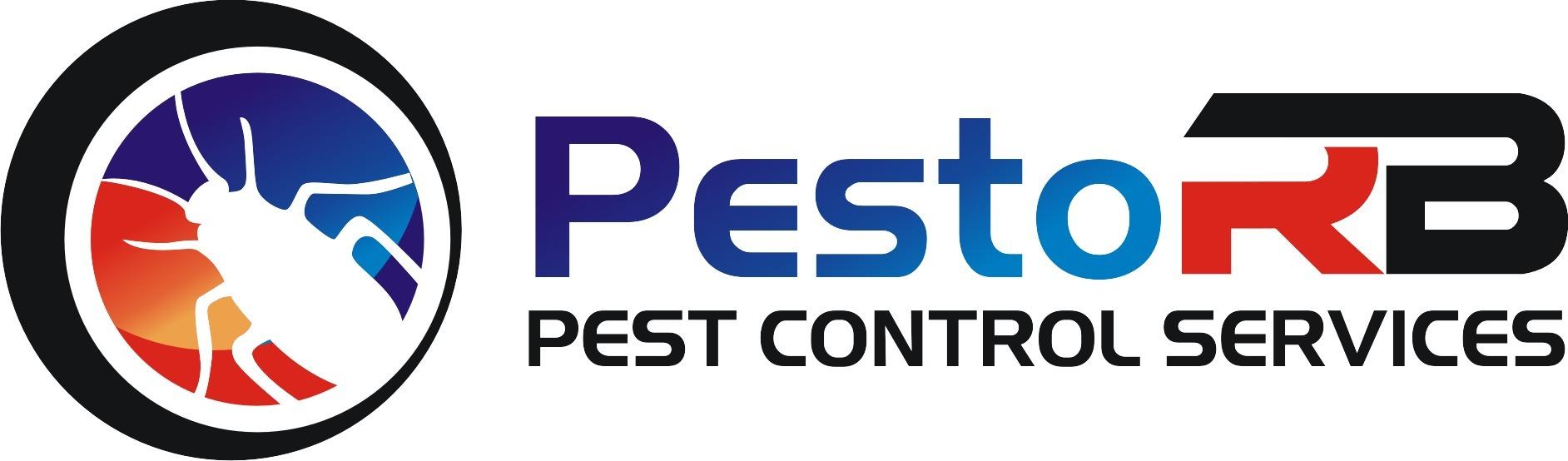 Pest oRB (@pestorb01) Cover Image