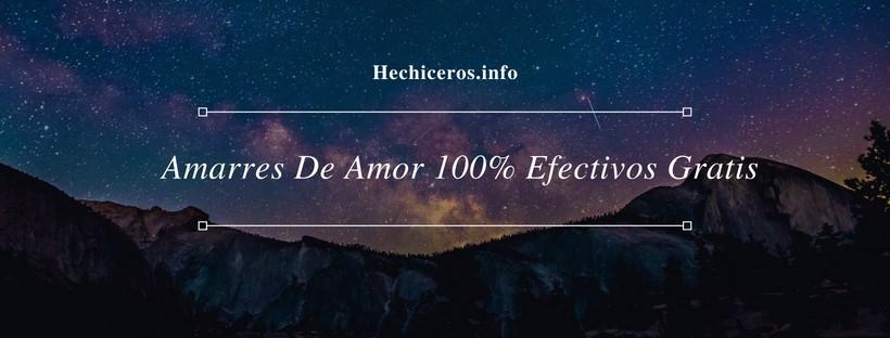 Amarres De Amor (@amarres-de-amor) Cover Image