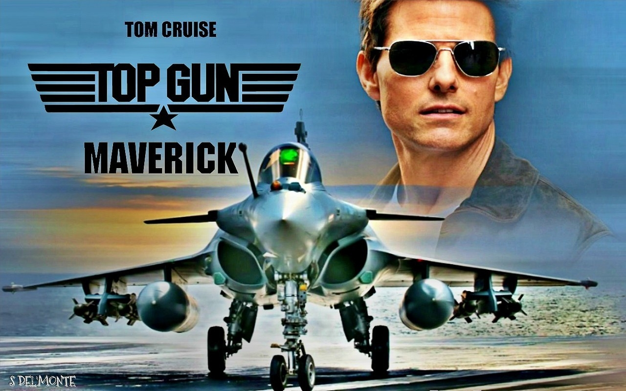 topgunmaverickfullmovie (@topgunmaverickfullmovie) Cover Image