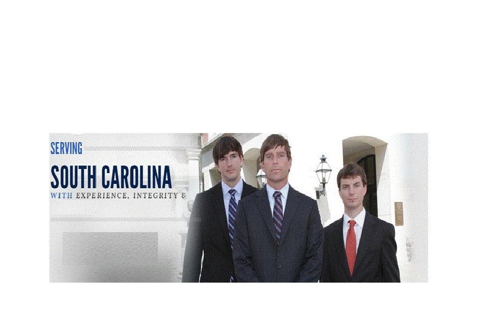 Hughey Law Firm LLC (@hugheylaw) Cover Image