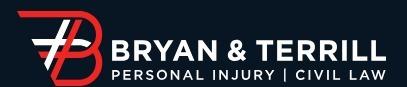 Bryan & Terrill (@bryanandterrill) Cover Image