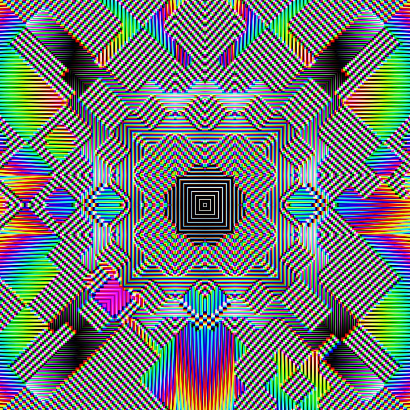 _Metafixion_ (@metafixion) Cover Image