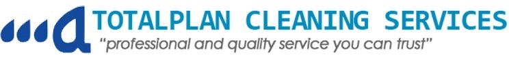 Commercial Cleaning (@totalplan) Cover Image