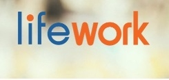 lifeworkproject (@lifeworkproject) Cover Image