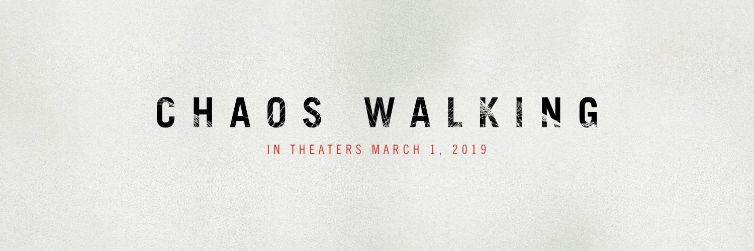 ChaosWalkingfullmoviehd (@chaoswalkingfullmoviehd) Cover Image