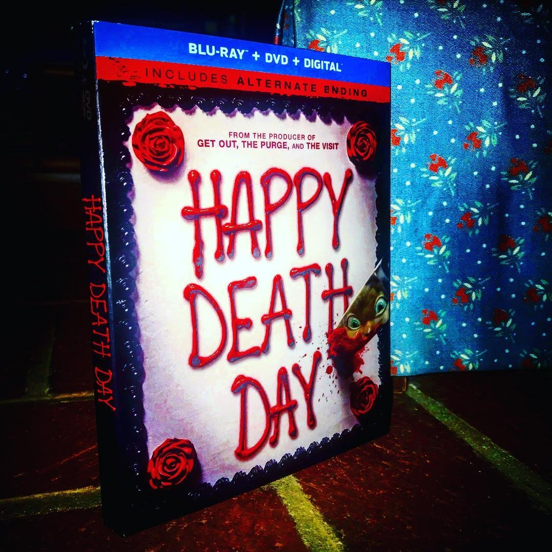 HappyDeathDay2Ufullmovie (@happydeathday2ufullmovie) Cover Image