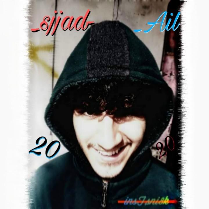 Sjjad ali (@sni8k) Cover Image