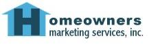 homeownersmarkering (@homeownersmarketingservices) Cover Image