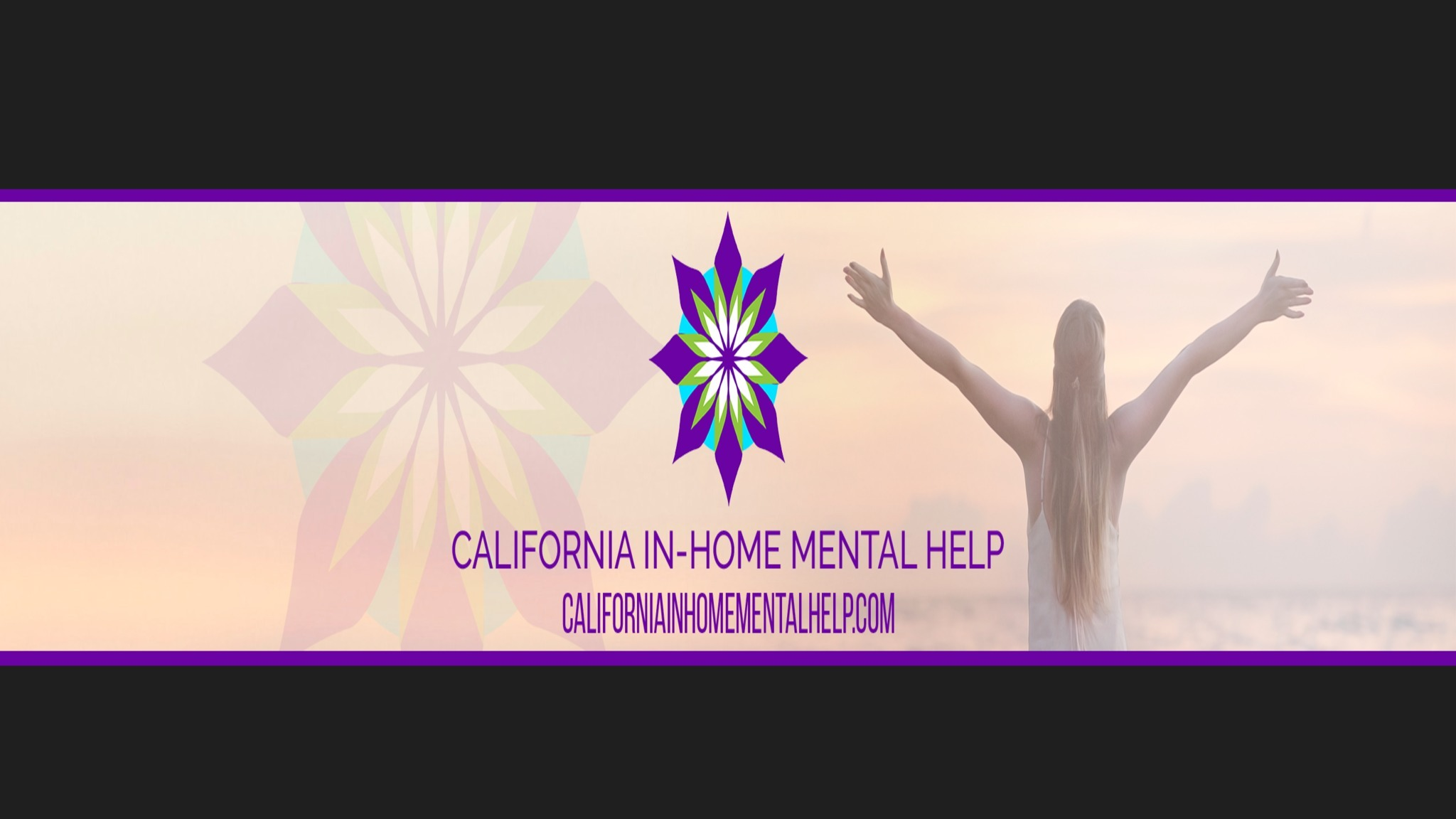 California In-Home Mental Help (@homementalhelp) Cover Image