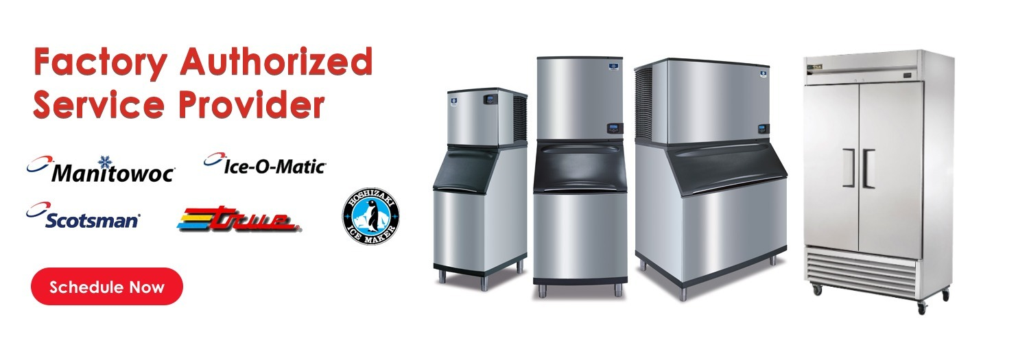 Airplus Refrigeration (@airplusrefrigeration) Cover Image
