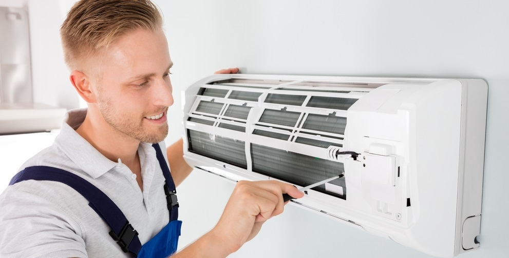 Refrigerated Cooling Melbourne (@refrigerationvic) Cover Image