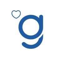 Givebio (@givbio) Cover Image